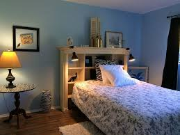 Home Design Courses Bc by 100 Home Design Courses Bc Nc State College Of Design Open