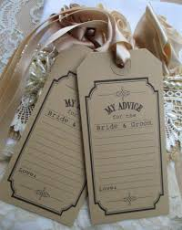 my advice for the and groom cards 100 my advice for the and groom cards princess for a