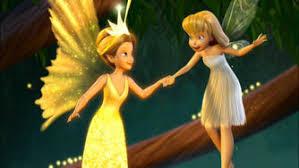 tinker bell disney fairies wiki fandom powered wikia
