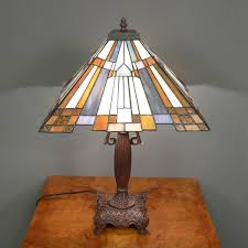 Art Deco Style Light Fixtures by Get The Feeling Of Old Times With Art Deco Lamps Warisan Lighting