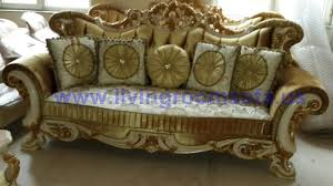 Amazing Classic Sofas Handmade Designs Interior Design - Classic sofa designs