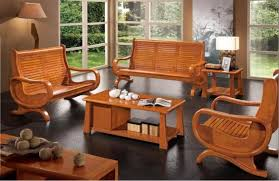 Sofa Set Design Wooden Android Apps On Google Play - Wooden sofa designs for drawing room