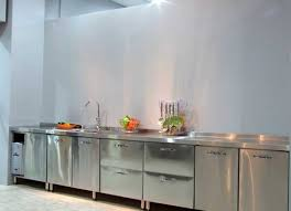 kitchen cabinets with legs kenangorgun com