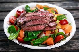 cargill buys fpl u0027s beef processing site