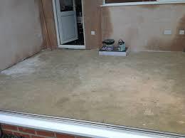 tile loc laminate flooring wood floors
