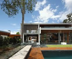 concrete homes designs inspiration photos trendir 146 m2 modern