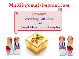 Wedding Gift For Second Marriage Wedding Gift Ideas Second Marriage Older Couple Lading For