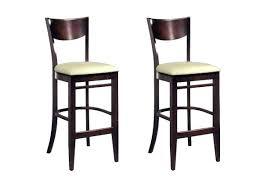 table de cuisine hauteur 90 cm hauteur table haute cuisine table de cuisine haute table haute