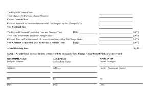 aia invoice template and aia construction contract template create