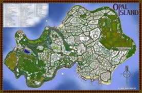 World Map Game Us Map With Cities Game Us Political Map Thempfa Org
