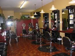 home salon decor beauty salon furniture complete gallery luxe nails 37 loversiq