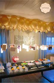 new years party decor new years decorating ideas depiction excellent diy year