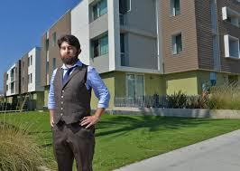 meet yimby pro development groups join the battle in california