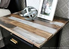 336 best diy tables repurposed images on pinterest diy table