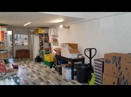 locations bureaux location bureaux 13012