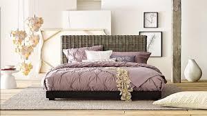 west elm bedroom ideas home design inspiration