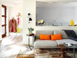 vintage home interior design home interior beautiful small living room decorating modern
