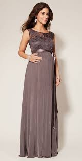 maternity clothes uk valencia maternity gown charcoal maternity wedding dresses