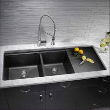 high end kitchen sinks high end kitchen sinks trends and faucets images cittahomes