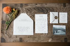 Backyard Wedding Invitation by A Natural Backyard Wedding At A Private Residence In Trenton Georgia