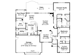 collection georgian house floor plans photos the latest