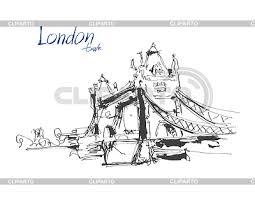 london tower bridge stock photos and vektor eps clipart cliparto