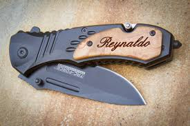 pocket knife engraving custom engraved knife tac folding knife personalized
