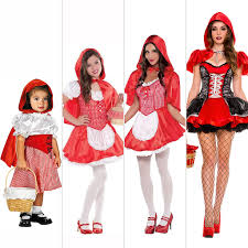 party city cute halloween costumes 9 shocking photos shows evolution of halloween girls costume so