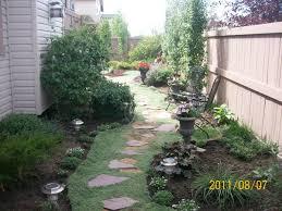 backyard walkway ideas diy stepping stone pathway backyard garden garden ideas design