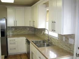 Cost For New Kitchen Cabinets by Average Cost Of Kitchen Cabinets Per Linear Foot Beautiful Average