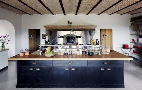 island in kitchen ideas modern kitchen ideas kitchens kitchen layouts with island modern