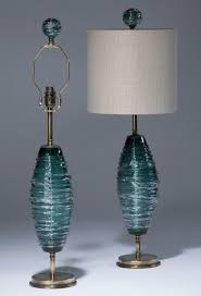 Teal Floor Lamps Teal Table Lamp Lava Light Manufacturer Increases Right Into