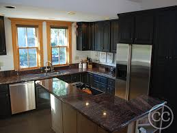 how to paint oak cabinets black classic cupboards paint 10 golden oak cabinets painted