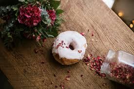 cours de cuisine à bruxelles home coco donuts brussels
