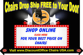 Used Office Furniture Online by Used Office Furniture Nj Used Desks Nj Used Office Furniture