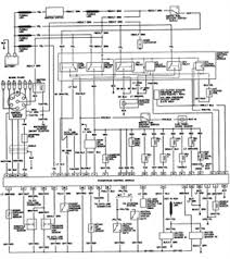 solved i need a wiring diagram for a u002794 ford tempo i fixya