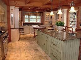 Farmhouse Kitchen Thai White Porcelain Double Bowl Sink Brown - Kitchen cabinet varnish