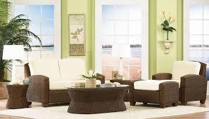 Wicker Rattan Bedroom Furniture by Wicker Rattan Bedroom Furniture Nurseresume Org