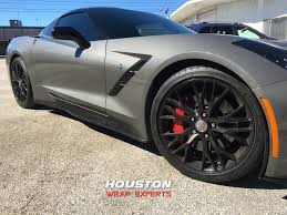 rose gold cars vinyl car wraps in houston tx houston vehicle wrap experts