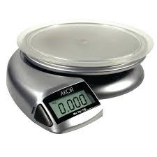 balance electronique cuisine balance aclectronique de cuisine numerouno info