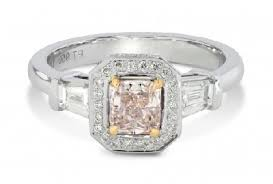 light pink engagement rings the ultimate guide to pink engagement rings with images