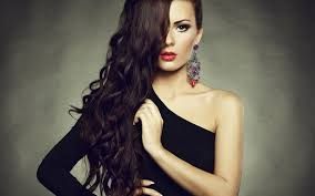 wallpaper girl style girl style model makeup red lips fashion 6939721