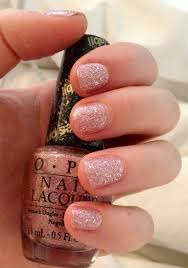 opi of pirouettes and concealers