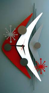articles with unique wall clocks online tag unique wall clock