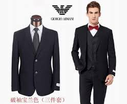costume armani homme taille 46 costumes hommes mariage costume - Costume Homme Mariage Armani