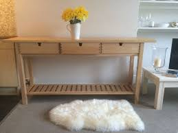 Console Blanche Ikea by Ikea Table Pliante Norden Latest Table Salle A Manger Montagne