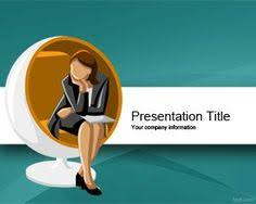 garlic powerpoint template is a free powerpoint template that you