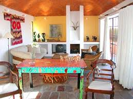 Mexican Living Room Furniture Mexican Living Room Furniture Collection In Interior Design Houses