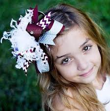 baby girl hair bows buy aggie baby hair bow or headbands for babies online at