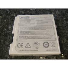 si e des motions genuine original mc5450bp 11 1v 4000mah battery for motion cft 003 f5